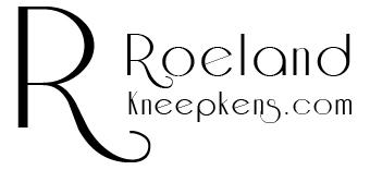 Roeland Kneepkens